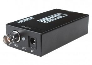 Konwerter SDI na HDMI