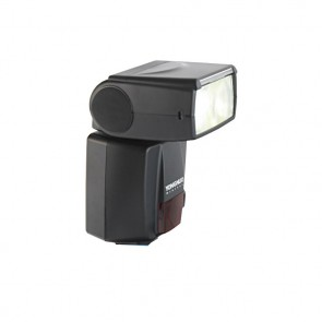 Lampa błyskowa YONGNUO YN468II TTL Nikon