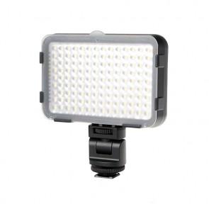 LED XT-126