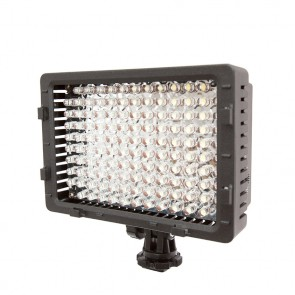 Lampa CN-126