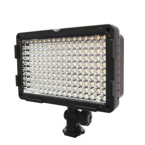 Lampa CN-160