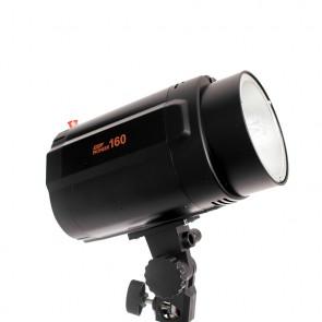 Lampa błyskowa PIONEER 160 Ws