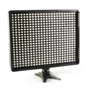 Lampa panelowa LED  (Lampy LED)