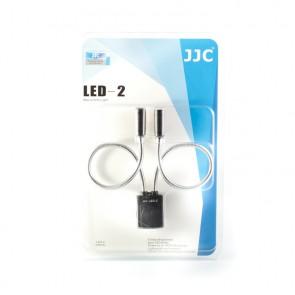 Lampa ledowa LED-2D elastyczna