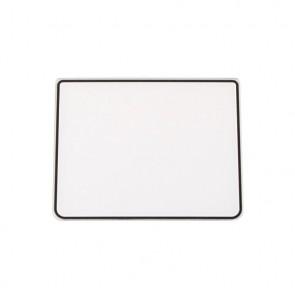 Osłona na wyświetlacz LCD NIKON D3100