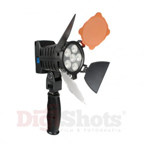 VIDEO LIGHT LED-5010