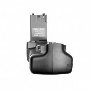 Battery pack GRIP BG-E14 do Canon 70D (zamiennik)