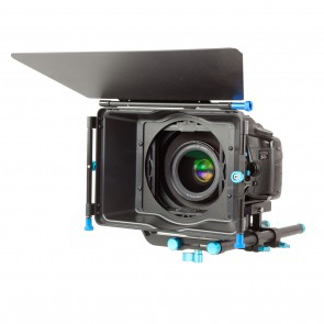 Matte Box CineGEN CGMB04