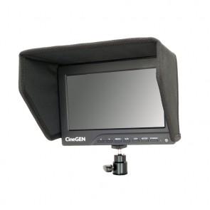 "Monitor podglądowy 7"" HDMI"