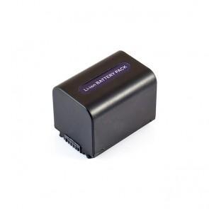 Akumulator NP-FH70 1800mAh bez kabla