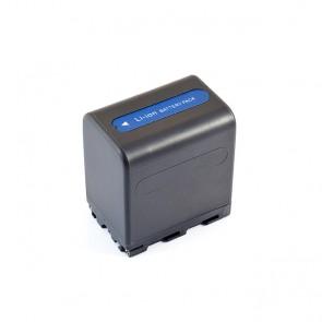 Akumulator NP-FM90 5400 mAh