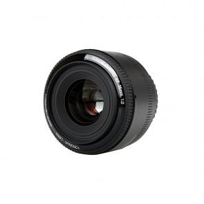 Obiektyw stałoogniskowy YONGNUO 35mm f/2