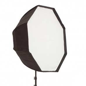 Softbox parasolkowy Octa 80cm