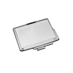 Osłona na wyświetlacz LCD SONY A500 A550