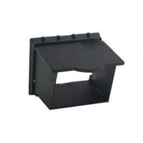 Przeciwsłoneczna osłona LCD Uniwersalna/Canon G1 G2