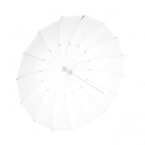 Parasolka fotograficzna, dyfuzor, CineGEN  CGU40SOFTLIGHT