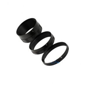 Pierścienie pośrednie makro Sony Alpha 7/14/28mm