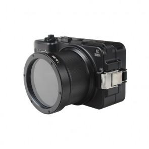 Obudowa podwodna do Sony A6000