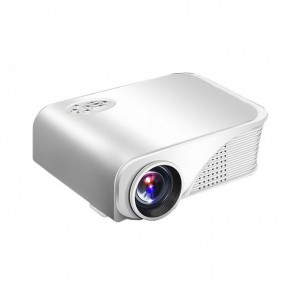 Projektor S320