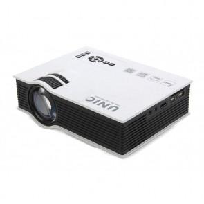 Projektor UC40