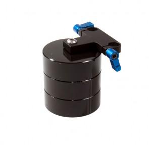Przeciwwaga do rigów systemowych 3 kg