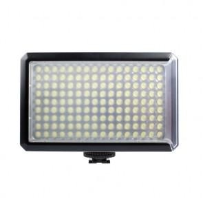 Champion CG-144 Lampa LED do kamer i lustrzanek