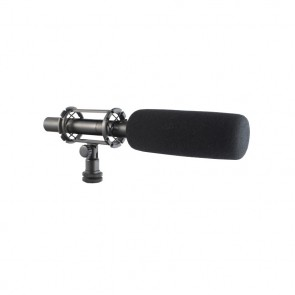 Mikrofon pojemnościowy BY-PVM1000