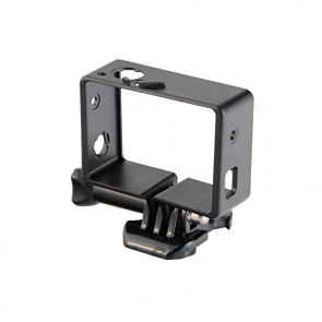 Frame Mount do GoPro HERO 3, 3+