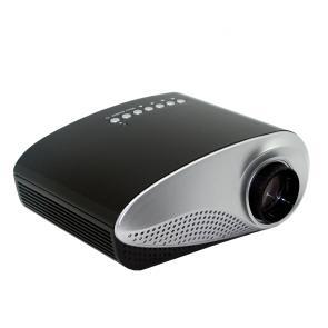 Projektor RD802