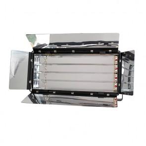 Panelowa lampa światła stałego RDG-04H