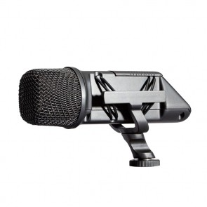 RØDE Stereo Video Mic