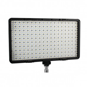Lampa diodowa LED, model VK-VL700B