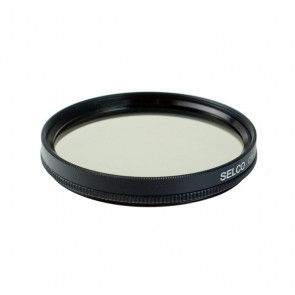 43 mm SELCO CPL