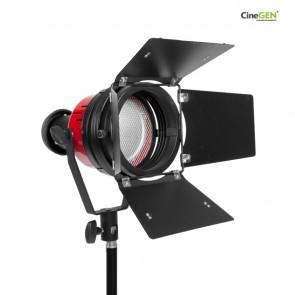 SpotLight™ 650W
