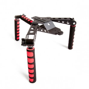 RED Spider RIG - Shoulder Mount