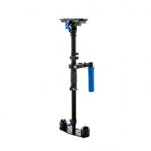 Stabilizator video (steadycam, glidecam, flycam) CG80VS