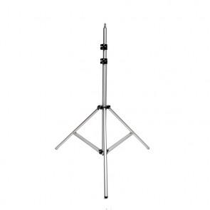 Statyw oświetleniowy JH-806 AIR 104-295cm