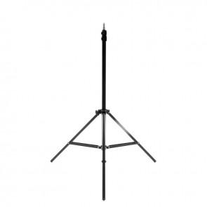 Statyw oświetleniowy 230 cm z głowicą 16mm, marki CineGEN®