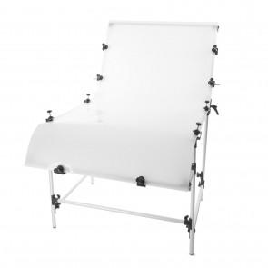 Stół bezcieniowy CineGEN 100x200 cm