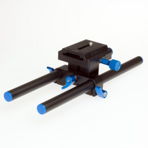 Rail Rod Support 250