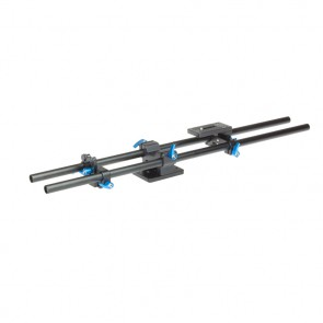 Rail Rod Support 600
