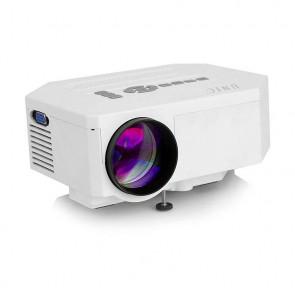 Projektor UC30