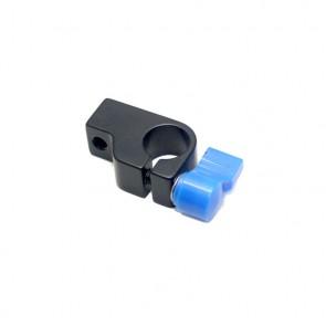 Uchwyt montażowy RodClamp do rigów systemowych