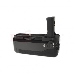 Battery pack GRIP VG-C1EM do SONY A7, A7R (zamiennik)