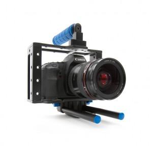 Video Cage Rig CGVC01