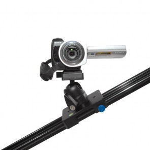 Camera Slider Light 120