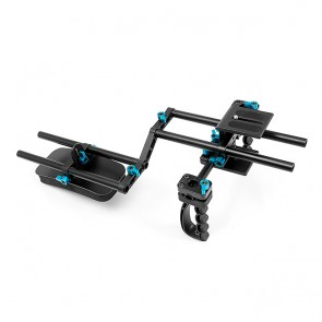 Video DSLR Rig ZR05-T