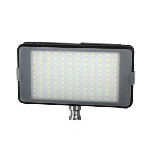 Lampa LED VK-S150 do kompaktów i smartfonów