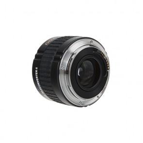 Telekonwerter YN-2.0X II na mocowanie Canon EF EOS