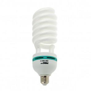 Żarówka studyjna światła stałego 65W (odpowiednik 325W)